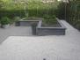 Project onderhoudsarme tuin te Etten - Leur
