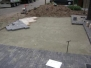 Project tuinronvatie te Prinsenbeek